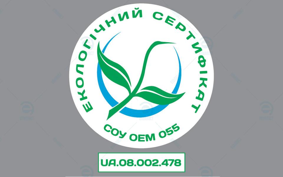 Elplast-ecology
