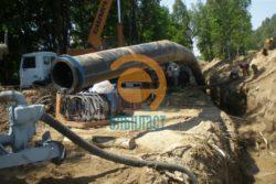 rekonstruktsiya_vodoprovodu_shevchenka_lviv-2