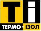 termoizol-logo
