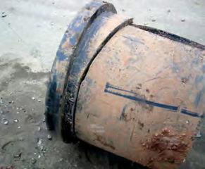 Трубопроводи з пластмас мал. 02
