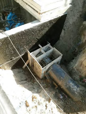 Трубопроводи з пластмас мал. 11
